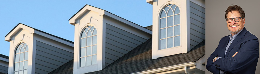 Saint Paul Area Real Estate Blog